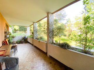 Appartement LYON 4EME arr 131 m² ()