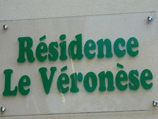Appartement en résidence LUNEVILLE 66 m² ()