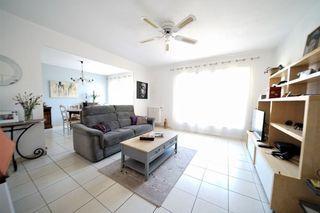 Appartement en résidence DRAGUIGNAN 88 m² ()