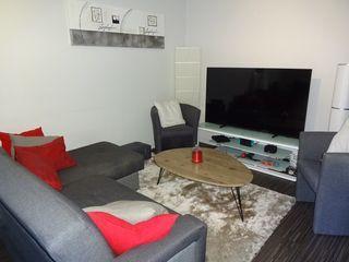Appartement RENNES 80 m² ()