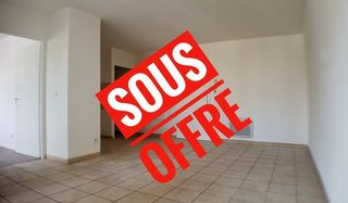 Appartement VALENCE 46 m² ()