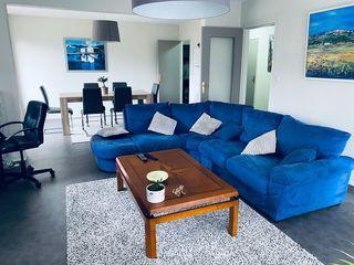 Appartement METZ 100 m² ()