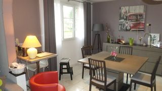 Appartement VITRY SUR SEINE 65 m² ()