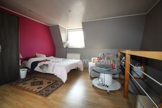 Maison TOURCOING 122 m² ()
