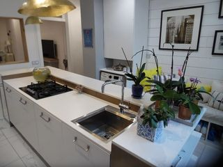 Appartement SAINT MALO 89 m² ()