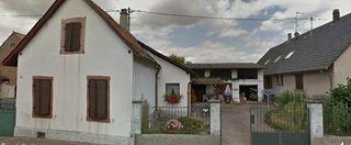 Maison individuelle STUTZHEIM OFFENHEIM 122 m² ()