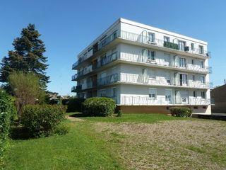 Appartement en résidence NIORT 66 m² ()