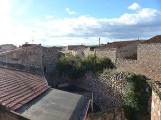 Maison de village BAIXAS 240 m² ()