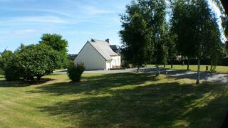Maison individuelle PLANCOET 104 m² ()