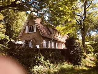 Maison VERT 145 m² ()