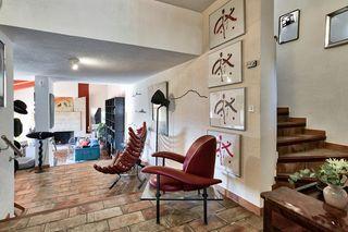 Villa d'architecte PIERREVERT 225 m² ()