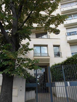 Appartement ISSY LES MOULINEAUX 72 m² ()