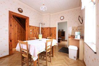 Maison mitoyenne ALGRANGE 66 m² ()