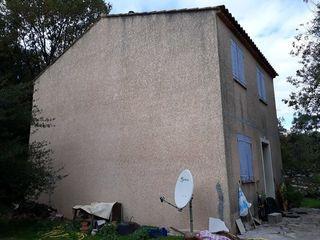 Maison LE LUC 80 m² ()