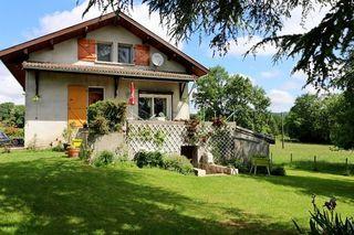 Maison MINZIER 82 m² ()
