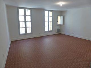 Appartement en frais réduits GRASSE 37 m² ()