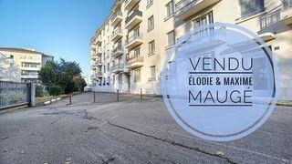 Appartement VENISSIEUX 68 m² ()