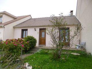 Maison LA FERTE SOUS JOUARRE 73 m² ()
