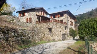 Maison GLUIRAS 140 m² ()