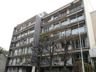 Appartement SAINT GERMAIN EN LAYE 87 m² ()