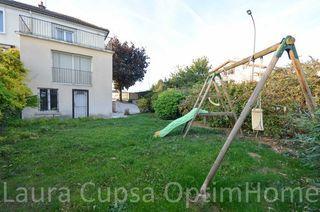 Maison VITRY SUR SEINE 100 m² ()