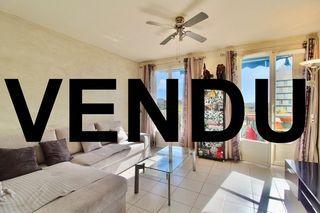 Appartement MARSEILLE 13EME arr 56 m² ()