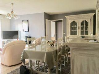 Appartement ELEU DIT LEAUWETTE 50 m² ()