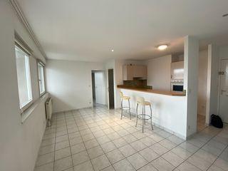 Appartement METZ 40 m² ()