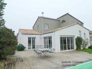 Maison NIORT 169 m² ()