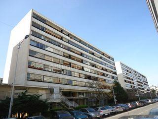 Appartement en résidence SARCELLES 92 m² ()