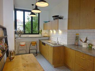 Appartement BORDEAUX 108 m² ()
