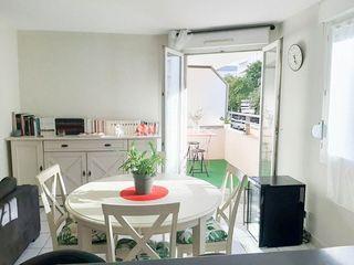 Appartement LYON 3EME arr 63 m² ()