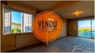 Appartement CLERMONT FERRAND 93 m² ()