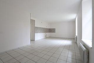 Appartement en résidence THIONVILLE 79 m² ()