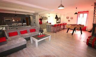 Longere ISSOUDUN 168 m² ()