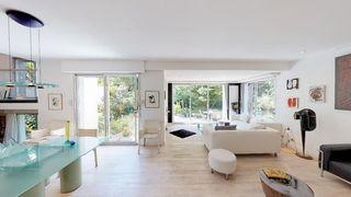 Propriété LESNEVEN 188 m² ()