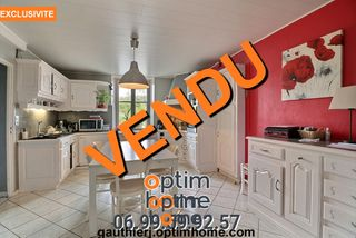 Maison PUSEY 170 m² ()