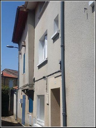 Maison CONDOM 60 m² ()
