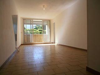 Appartement MARSEILLE 10EME arr 66 m² ()
