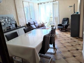 Appartement ISTRES 95 m² ()
