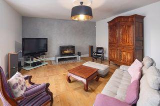 Maison MONTFORT SUR MEU 234 m² ()