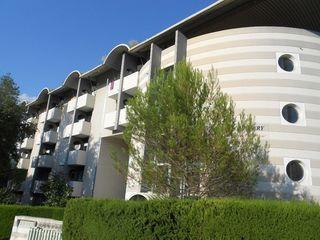Appartement VALBONNE 32 m² ()