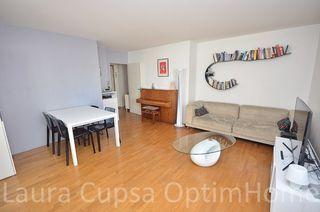 Appartement CACHAN 81 m² ()