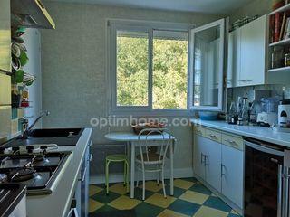 Appartement en résidence PERIGUEUX 80 m² ()
