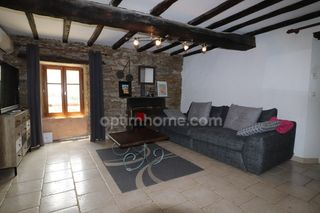 Maison de village SISCO 102 m² ()