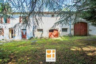 Maison BILLOM 92 m² ()