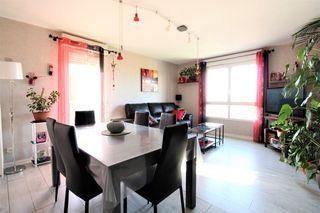 Appartement marennes 72 m² ()