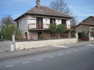 Maison ENNEZAT 113 m² ()