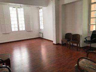 Appartement ancien TOULOUSE 83 m² ()