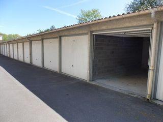 Garage (Stationnement) CLICHY SOUS BOIS  ()